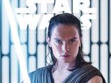 Star Wars Insider 194