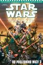 Star wars magazin 2013 03