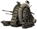 Tank droid TCW.png