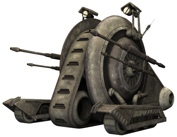 File:Tank droid TCW.png