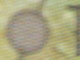 Yag'Dhul