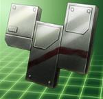 Titanium Plating