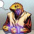 Unidentified Reptilian Jedi.jpg