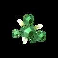 Uprising UI Prop Material Toxic 03