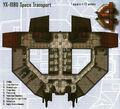 YX-1980 space transport.jpg