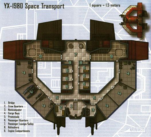 File:YX-1980 space transport.jpg