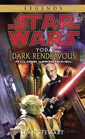 File:Yoda Dark Rendezvous Legends.jpg