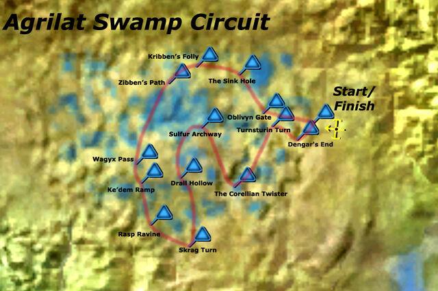 File:Agrilat Swamp Circuit Map.jpg
