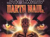 Star Wars: Darth Maul (Dark Horse)