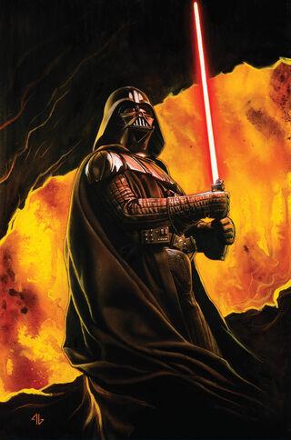File:Darth Vader Dark Lord of the Sith 1 Granov Textless.jpg