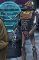 Doctor tactical droid.png