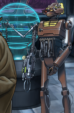 File:Doctor tactical droid.png