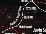 High Chunah
