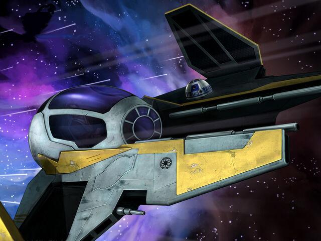 File:Jedi Interceptor.jpg