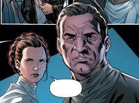 Leia and Cracken HS1