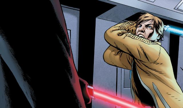 File:Luke Vader First Confrontation.png