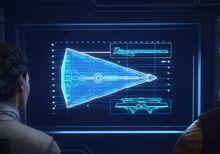 Mandator schematics
