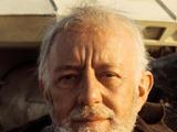 Obi-Wan Kenobi/Legends