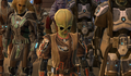 Outer Rim Jedi Forces.png