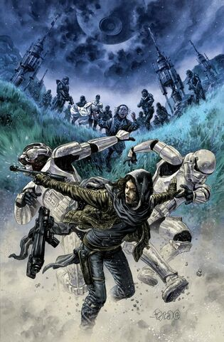 File:Rogue One 3 concept.jpg