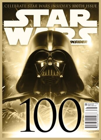 File:SWInsider100special.jpg
