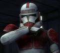 Shocktrooper tanoescape.png