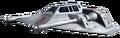 Snowspeeder 2.png
