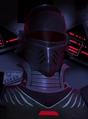 Special Adjutant Helmet.png