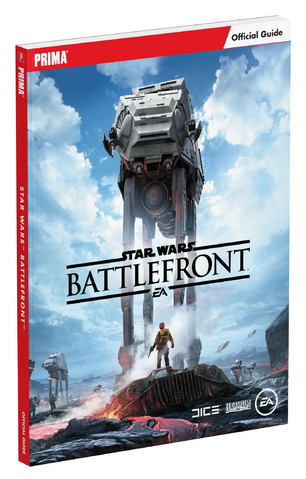 File:Star Wars Battlefront Strategy Guide Standard Edition-Front Cover.png