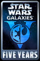 Star Wars Galaxies Five Years.jpg