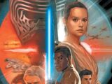 Star Wars: The Force Awakens Adaptation (TPB)
