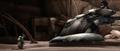 TX-20 targets Obi-Wan and Numa.png