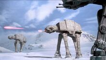 Battle of Hoth123