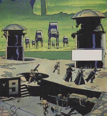 File:Battle of New Alderaan.jpg