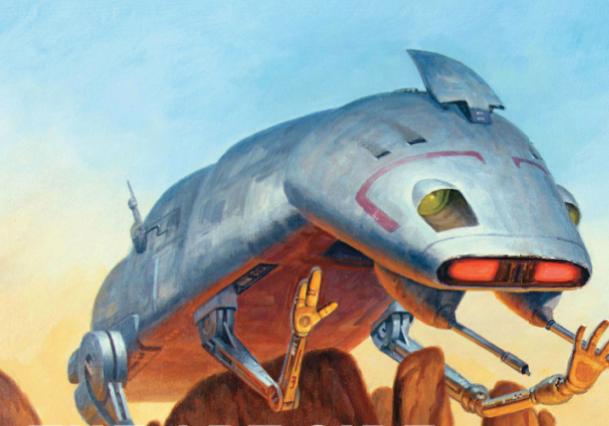 File:Combat-scout droid.png