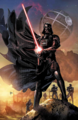 Darth Vader Annual 2 textless cover.png
