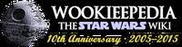 EnWiki-wordmark