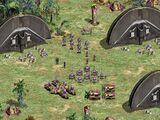 Battle of Alaris Prime (Hunt for the Decimator)