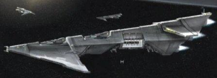 File:Imperial Escort Carrier01.jpg