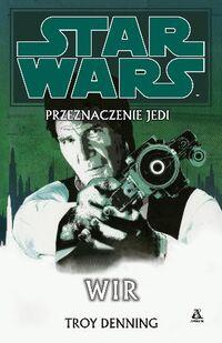 Przeznaczenie Jedi VI