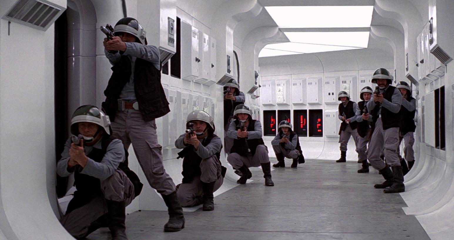 Secret Mission To Tatooine Wookieepedia Fandom