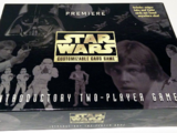 Premiere Two-Player Introductory Set