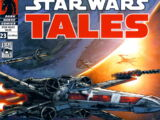 Star Wars Tales 23