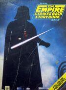 TheEmpireStrikesBackStorybook-Armada