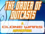 The Order of Outcasts