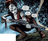 Aurra-assassin