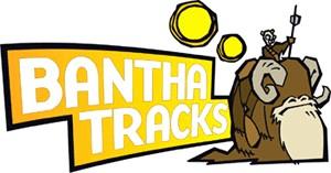BanthaTracks
