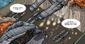 BattleOfDevaron-AoI.png