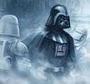 Darth Vader.jpg