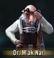 Dr. M ak Nar.png